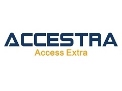 Accestra Consulting