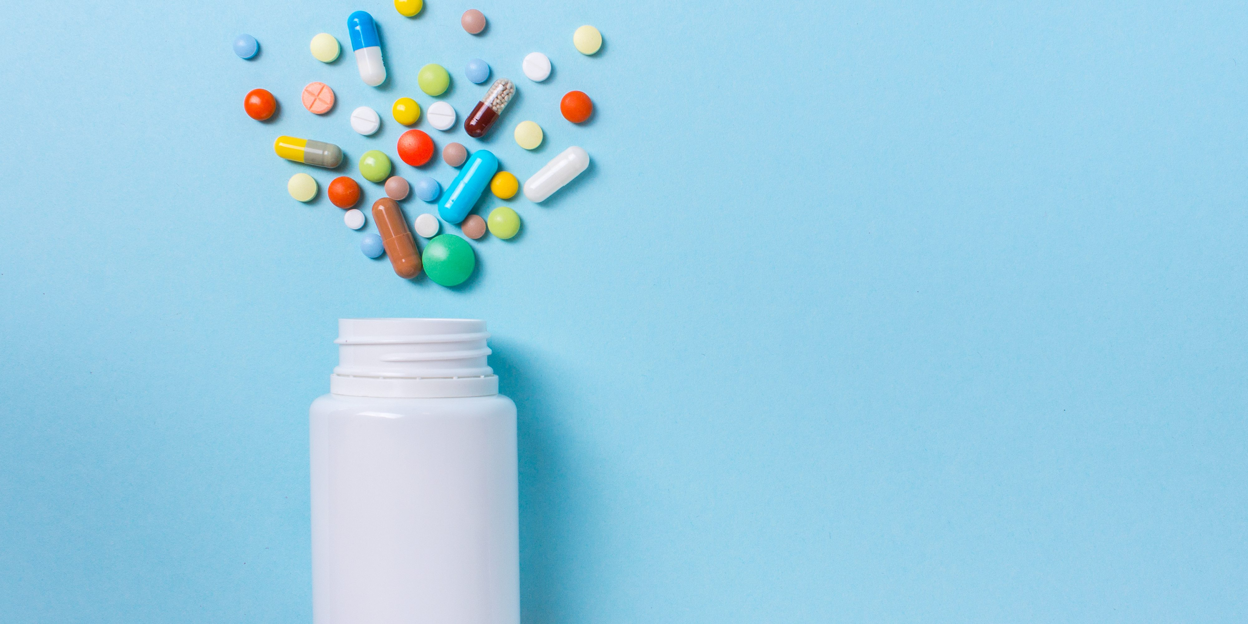 The first imported generic drug approved under China QCE